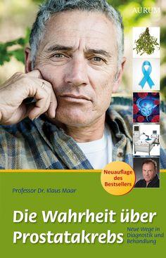ISBN 978-3-89901-721-2