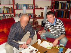 Zaid - a short story from Belgium. #Leuven #Brussels #friendship #lostfriend #Iraq #Championsleague #Liverpool #travelwriter #travelblogger #leightonliterature #Michael Douglas