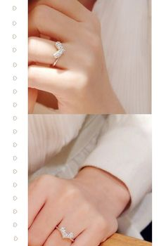 Heart Ring http://www.tofebruary.com/index.php?main_page=product_info=14_id=802