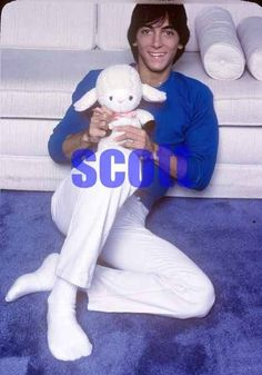 SCOTT BAIO #399,CANDID PHOTO,closeup,HAPPY DAYS,charles in charge Scott Baio, Heather Locklear, Happy Day, Candid, Close Up, Memories, Actors, Memoirs, Souvenirs