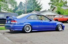 1996, 1997, 1998, 1999, 2000 honda civic hatchback, coupe, sedan, coupe si.