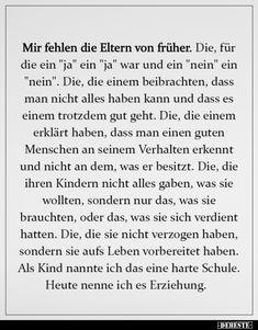 Mother Family, Little My, Kids And Parenting, Motto, Einstein, Kindergarten, Poems, Language, Facts