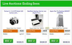 http://blog.bidleaf.com/general/bidding-sites/