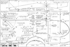 Light Aircraft Plans also 419749627741630237 in addition Homebuilt Helicopter Rotorhead Plans besides 419749627741630588 furthermore  on homebuilt helicopters