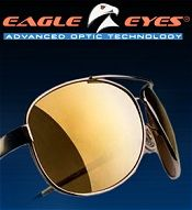 5c6c4d1e14d Eagle Eyes Optics brings you the best sunglasses featuring the best aviator  sunglasses from Eagle Eyes.