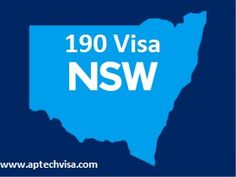 Conditions to Apply for 190 visa NSW Australia Immigration, Immigration Canada, Battle Of Quebec, Graduation Post, Permanent Residence, Court Judge, Visit Australia, Self Assessment, State Government