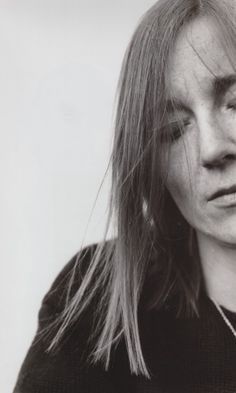 Beth Gibbons (of Portishead) #music