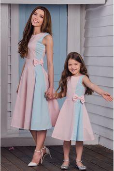 Сукня для дівчинки • vilenna.ua