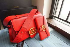 gucci Bag, ID : 52936(FORSALE:a@yybags.com), gucci cloth, gucci slim leather briefcase, gucci laptop briefcase, gucci store sf, gucci designer handbags on sale, denim gucci bag, gucci since, buy gucci shoes online, www gucci outlet store, gucci bags, all gucci, gucci usa shop online, gucci hiking backpack, gucci for cheap online #gucciBag #gucci #gucci #manufacturing #locations