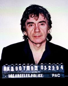 """Dudley Moore 1935-2002  """"I haven't had that many women - only as many as I could lay my hands on."""""""
