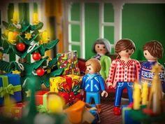 Playmobil ★•☆•Teresa Restegui http://www.pinterest.com/teretegui/•☆•★