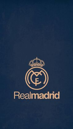 HD Real Madrid Wallpaper × RealMadrid Wallpaper