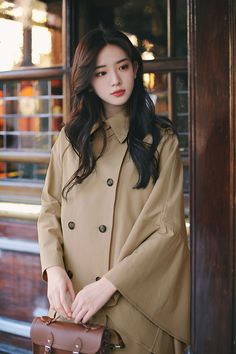 milkcocoa Pretty Korean Girls, Korean Beauty Girls, Beautiful Asian Girls, Short Girl Fashion, Blackpink Fashion, Fashion Models, Korean Fashion Dress, Asian Fashion, Look Girl