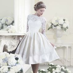 pin up wedding dresses - Google Search