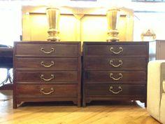 102 Best Decorating with Vintage, Modern & Antique Furniture ...