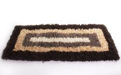 lã para tapete - Pesquisa Google