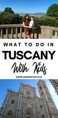 Places You Must Visit In Tuscany With Kids | What To Do In Tuscany With Kids | Family Holiday To Tuscany | Weekend In Tuscany With Kids | Places To See In Tuscany With Kids | What To See And Do In Tuscany With Kids | Kid Friendly Places In Tuscany