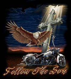 Dating local christian biker Singles at  http://www.ChristianBikersSingles.com . Online since 2001.