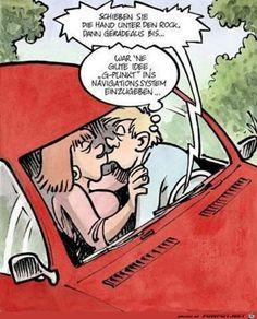 erotische tabu karikaturen
