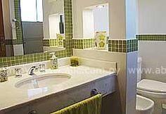 Venecitas para el baño - Edicion Impresa - ABC Color