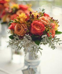 BRIGHT fabulous bouquets
