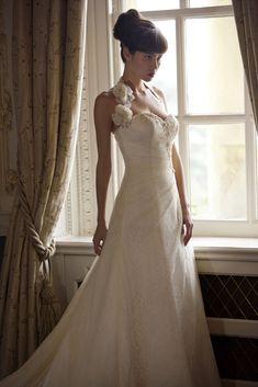 20+ Cherry Blossom Wedding Dress - Plus Size Dresses for Wedding Guest Check more at http://svesty.com/cherry-blossom-wedding-dress/
