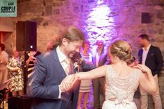 Weddings at Ballymagarvey Village photographed by Couple Photography. Wedding Couples, Wedding Photos, Dance Moves, Couple Photography, Night Out, Weddings, Couple Photos, Marriage Pictures, Couple Shots