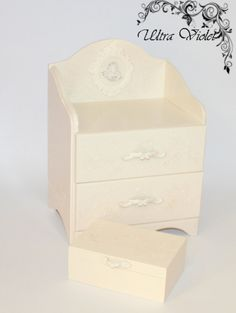 exclusive box box boxes wood for jewelrylesbians by ultroviolet