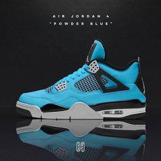 Nike Air Shoes, Air Jordan Sneakers, Jordan 4, Jordan Retro, Kicks Shoes, Shoes Sneakers, Sneaker Boots, Baskets, Jordan Shoes Girls