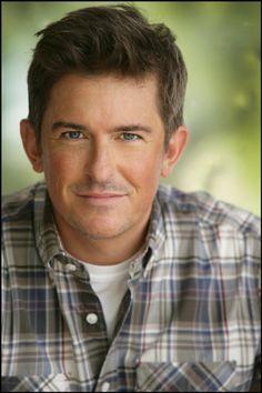 Charlie Schlatter, Dr. Jesse Travis (Diagnosis Murder), born 5/1/1966