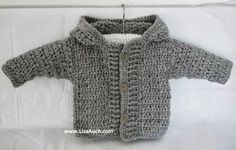 Crochet-Baby-Boy-Cardigan-patterns-Easy-Hooded-Crochet-Cardigan-Pattern-FREE