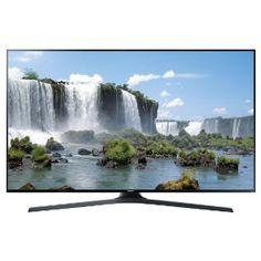 Samsung UE48J6250 121 cm (48 Zoll) Fernseher (Full HD, Triple Tuner, Smart TV)Samsung UE48J6250 121 cm (48 Zoll) Fernseher (Full HD, Triple Tuner, Smart TV)  516,99 EUR