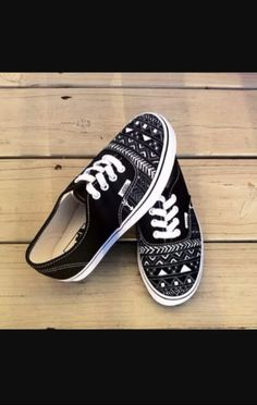 14 Best Top Fashion Shoes images  efebecd9bc6