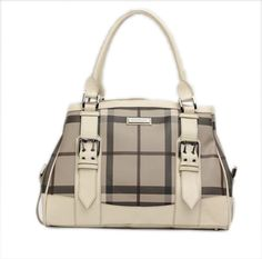 Burberry bag B2979 [Bbag79] - $196.00 : Authentic Burberry Scarf Sale:High Quality And Lower price
