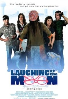 Laughing At The Moon - Christian Movie/Film - For More Info, Check Out Christian Film Database: CFDb - http://www.christianfilmdatabase.com/review/laughing-at-the-moon/