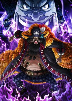 One Piece World, One Piece Ace, One Piece Luffy, One Piece Pictures, One Piece Images, Marshall D Teach, Bonney One Piece, Blackbeard One Piece, One Piece Crossover