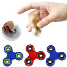 Puzzles & Games 1 Pc Hot Sales Spinner Fingertip Gyro Camouflage Gyro Toys Spiner Hand Finger For Edc Adhd Autism Anti Stress Toys Factories And Mines