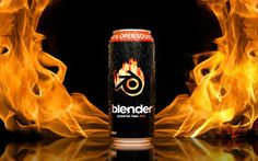 We've scoured the web in search of the best Blender tutorials out there and compiled a list of 45 of the most epic we could find. This collection includes a variety of tutorials covering everything.