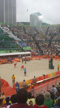 Volei #olimpiadas #riodejaneiro #sandradiasinteriores #sandradiasdecor #cocacola #cocacolaéouro #cocacola #olimpiadas #riodejaneiro