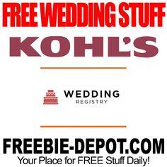 Free Wedding Stuff Martha Weddings Magazine In 2018 Pinterest And