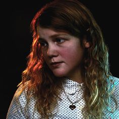 Found Circles by Kate Tempest with Shazam, have a listen: http://www.shazam.com/discover/track/107040702