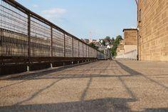 2015-06-30: crossing