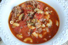 goulash-instant-pot