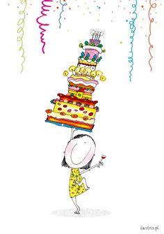 Mom Quotes From Daughter Discover birthday present ideas for boyfriend iiiii Feliz Cumpleaños - Happy Birthday! Happy Birthday Art, Best Birthday Quotes, Birthday Wishes Funny, Happy Birthday Messages, Happy Birthday Images, Happy Birthday Greetings, Birthday Pictures, Birthday Greeting Cards, Birthday Fun
