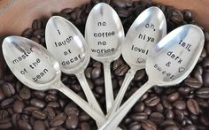 Make your favorite coffee with a personalized spoon! One of the great ideas with TROTEC LASER MACHINE. #trotec #laser #marking #favorite #coffee #spoon #personalized #great #ideas #altarkeez #dubai #success #contactus  For more information and queries please contact us: Al Tarkeez Trading LLC Phone: (00971) 4 294 1171 - (00971) 4 294 1173 Fax: (00971) 4 294 1188 Email: info@tarkeez.net www.tarkeez.net Al Garhoud, Ithraa Plaza bld, Office number: 302, Dubai - U.A.E