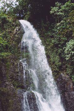 Facebook: Descubre Costa Rica Por: María Adelina Chacón