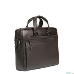 Evolution in the world of laptop cases over the past few years has been quite surprising.