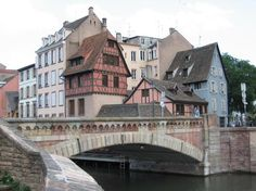 Strasbourg Tourism: TripAdvisor has 120,832 reviews of Strasbourg Hotels, Attractions, and Restaurants making it your best Strasbourg resource.