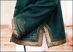 mongolian patterns - Google Search