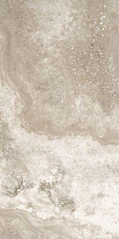 Rogini Beige 12 Inch X 24 Inch Glazed Porcelain Floor & Wall Tile Sq. Polaroid Frame, Porcelain Floor, Moonchild, Aesthetic Stickers, Wall Tile, Glaze, Backgrounds, Wallpapers, Beige